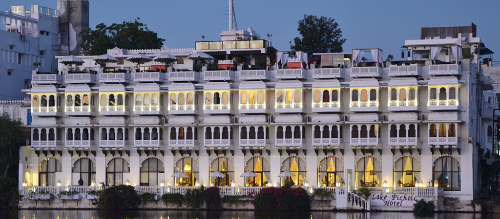 Lake-Pichola-Hotel-udaipur