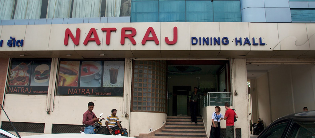 Natraj-Dining-Hal- And-Restaurant-in-udaipur