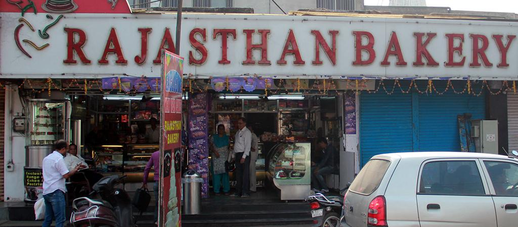 Rajasthan-Bakery-udaipur