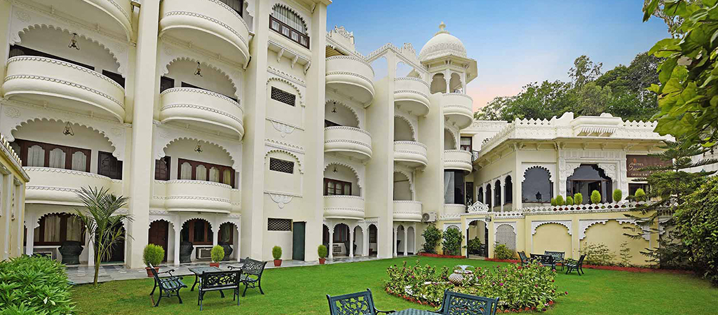 Swaroop-Vilas-Hotel-Udaipur
