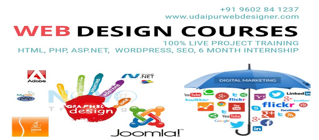 Web-Design-Courses-Udaipur-SEO-Training-Company-Udaipur