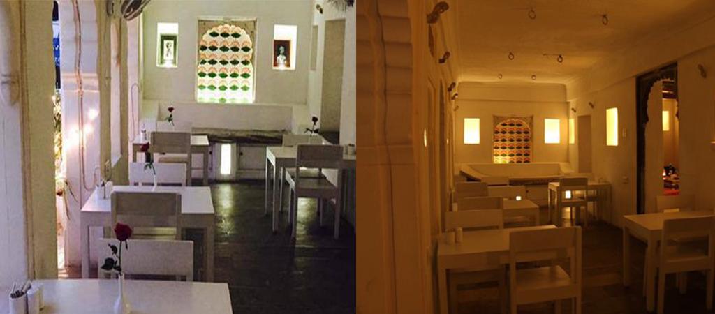 White-Terrace-Restaurant-in-udaipur