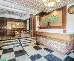 Hotel Yorkshire Inn Udaipur