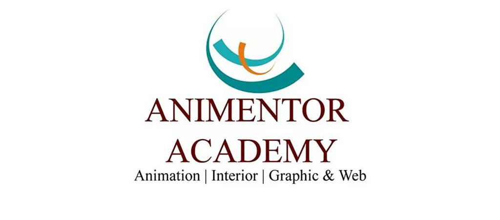 animentor-academy-udaipur