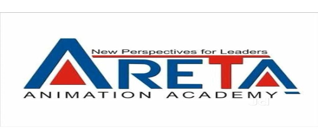 areta-animation-academy-udaipur-city-udaipur-rajasthan-computer-training-institutes