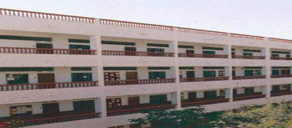 central-academy-udaipur