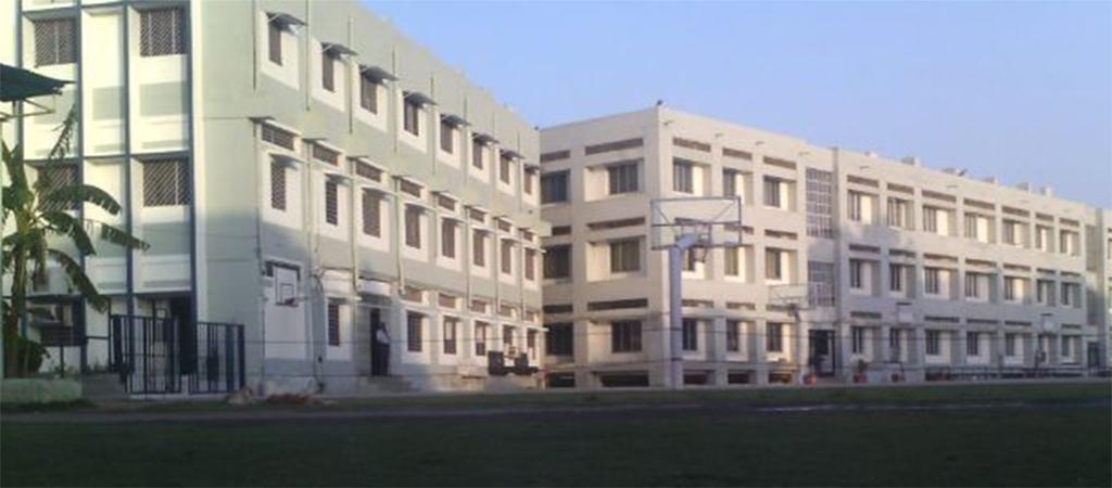 central-public-school-udaipur