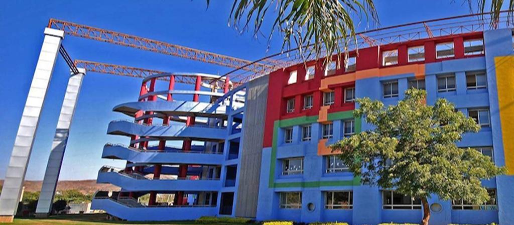 delhi-public-school-udaipur