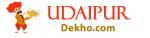 Udaipur Dekho