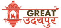 great-udaipur-logo