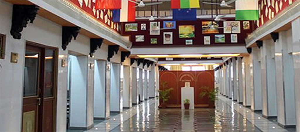 maharana-mewar-public-school-udaipur