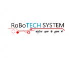 RoBoTECH System