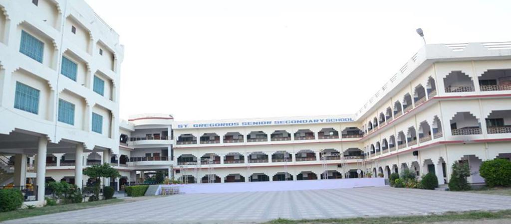 st-gregorios-senior-secondary-school-udaipur