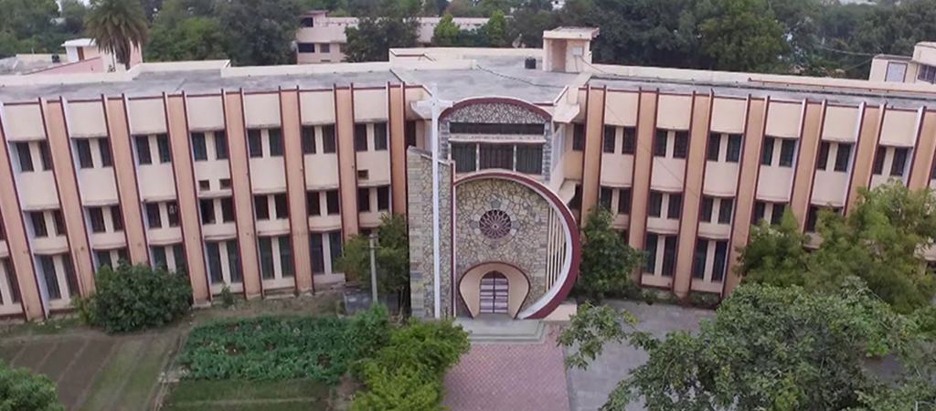 st-mary's- convent- sr-sec-school-udaipur