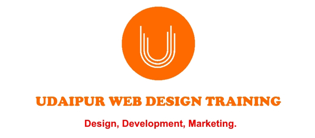 udaipur-web-design-training-udaipur