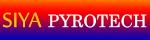 Siya Pyrotech in Udaipur