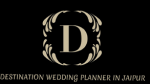 Destination Wedding Planner in Jaipur