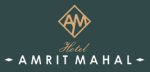 Hotel Amrit Mahal In Udaipur