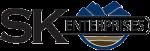 S.K .Enterprise Udaipur