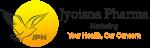 Jyotsna Pharma In Udaipur
