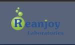 Reanjoy Laboratories In Udaipur