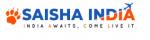 Saisha India