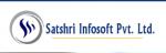 Satshri Infosoft Pvt. Ltd.