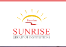 Sunrise Paramedical Institute Udaipur