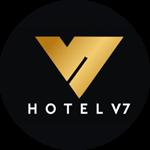 v7 Hotel In Udaipur