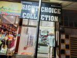 RIGHT CHOICE COLLECTION – Udaipur