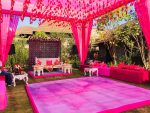 Best Wedding Planner and Event Management Company in Udaipur