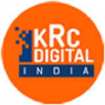Classified Ads Agencies | Online Business Promotion Company | KRC Digital India