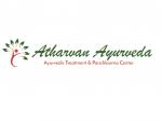 Atharvan Ayurveda – Ayurvedic Treatment & Panchkarma Center Udaipur