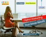 ITOR Digital