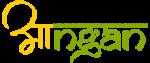 Aangan Resort – Best Resort In Mandawa, Best Hotel In Mandawa