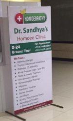Homeopath-Udaipur