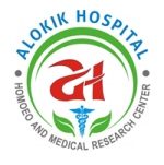 Alokik Hospital Udaipur, Homeopathic Hospital in Udaipur, Best Homeopathy Hospital