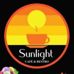 Sunlight Cafe & Restro Udaipur